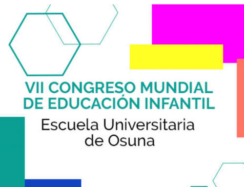 VII Congreso Mundial de EI