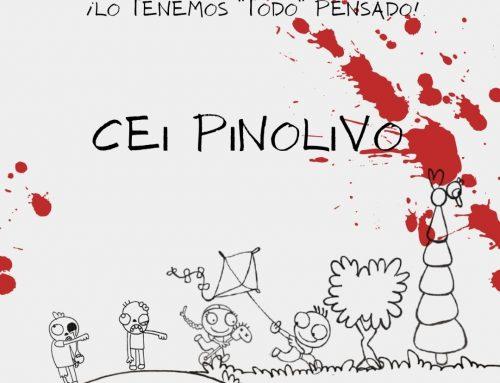 Protocolo Zombie